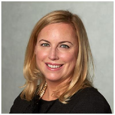 Jennifer  Bransfield